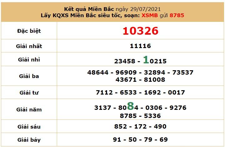soi cầu dự đoán xsmb 30-7-2021-6
